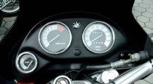 BMW F 650, CS, GS, ST, Dakar Speedometer trims BMW F650 & F650ST