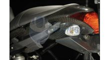 BMW R1200R (2005-2014) Rear Light Cover
