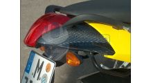 BMW K1200S Rear Light Cover