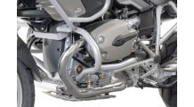 BMW R1200GS, R1200GS Adventure & HP2 Crash bars