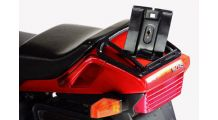 BMW K1100RS & K1100LT Mounting plate