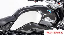 BMW R nine T Carbon Tank