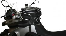 BMW F750GS & F850GS Tank bag 22L