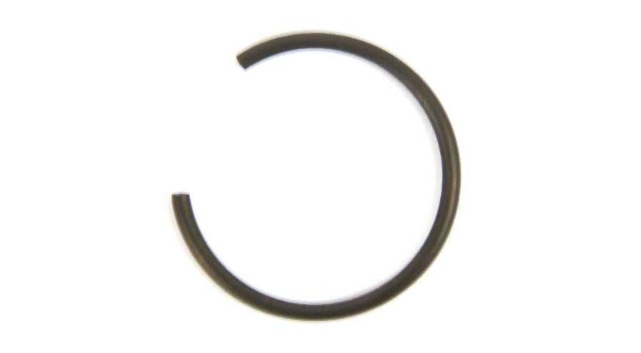 BMW R 100 Model Circlip for gudgeon pin BBK