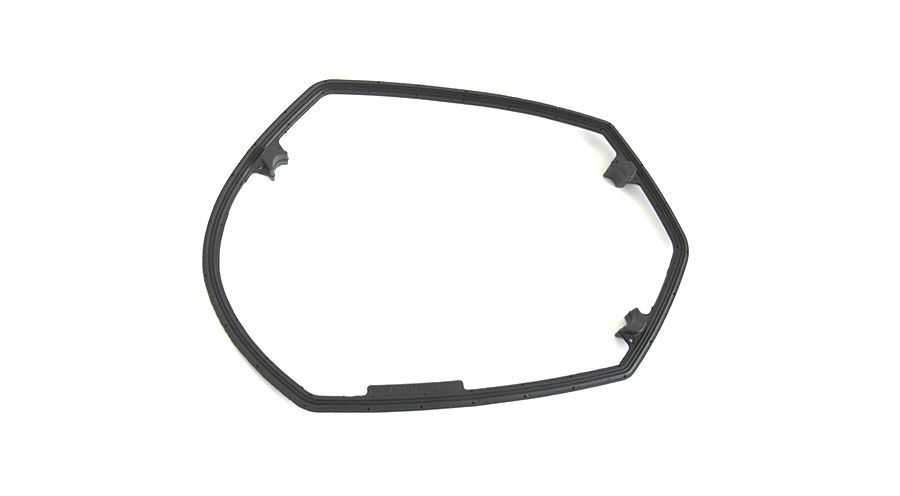 BMW R1200GS, R1200GS Adventure & HP2 Valve cover gasket outside