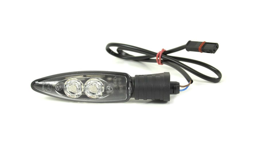 BMW R nine T LED Indicator