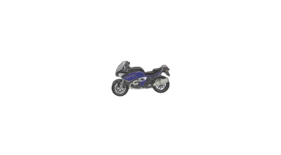 BMW R1200ST Pin R 1200 ST