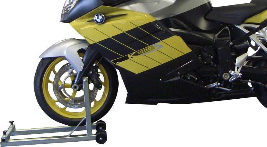 BMW K1200GT (06-) Front lifter