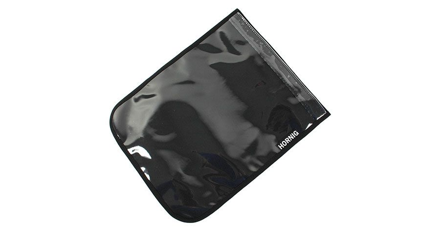 BMW S1000RR Map pouch