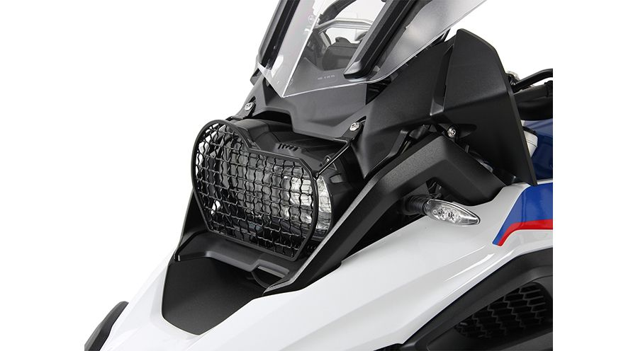 BMW R 1250 GS & R 1250 GS Adventure Headlight grill