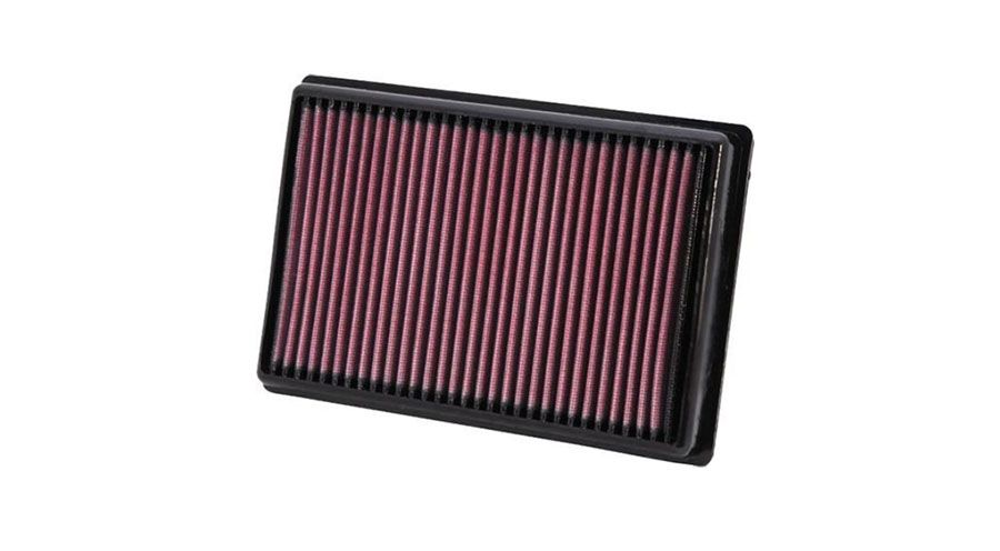 BMW S 1000 XR K&N Air filter