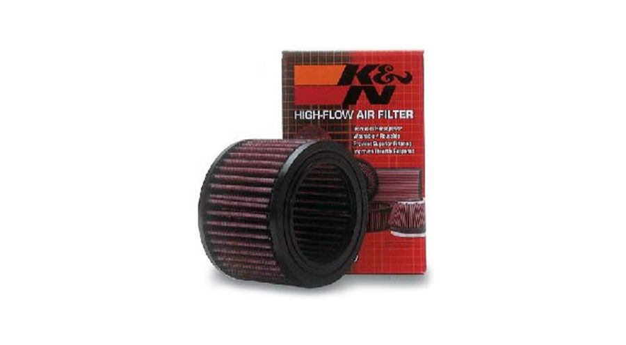 BMW R1200CL Air filter