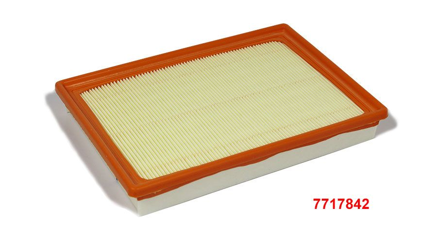 BMW S 1000 XR Air filter