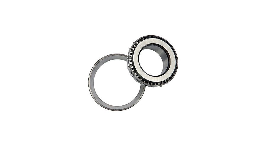 BMW R 80 Model Steering head bearing