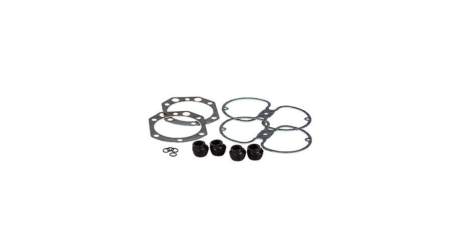BMW R 100 Model Gasket Set Replacement/Powerkit
