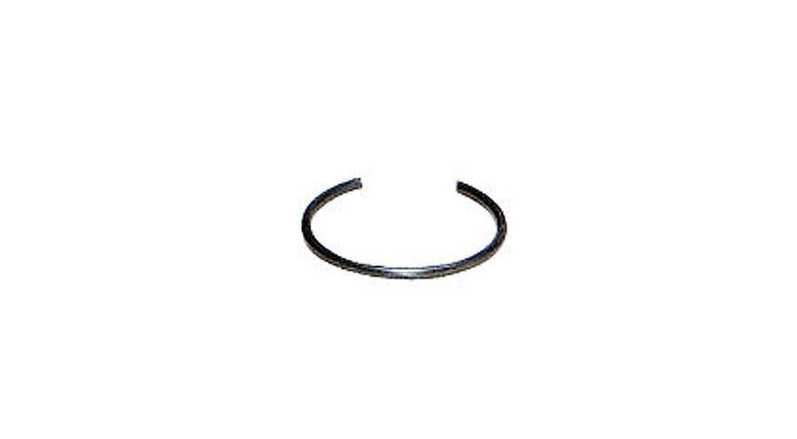 BMW R 100 Model Circlip for gudgeon pin