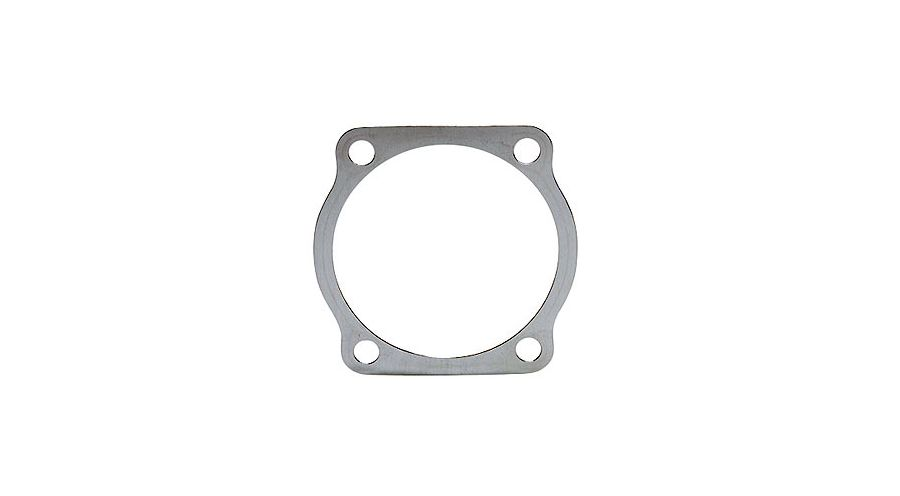 BMW R 100 Model Cylinder base gasket, aluminium