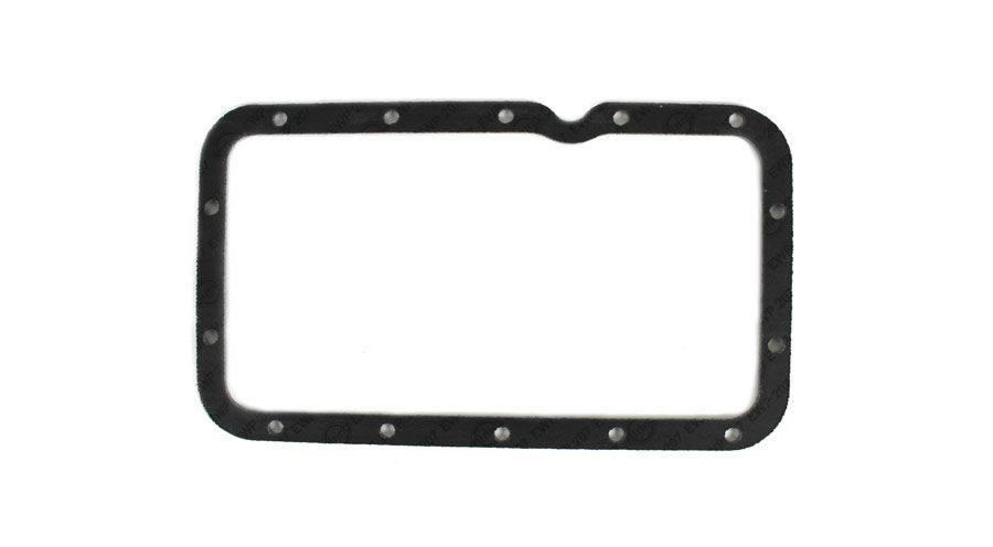 BMW R 80 Model Oil pan gasket
