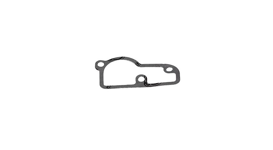 BMW R 100 Model Gasket for engine housing breather valve, rear cover
