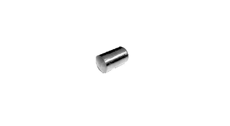 BMW R 80 Model Piston for chain tensioner Simplex