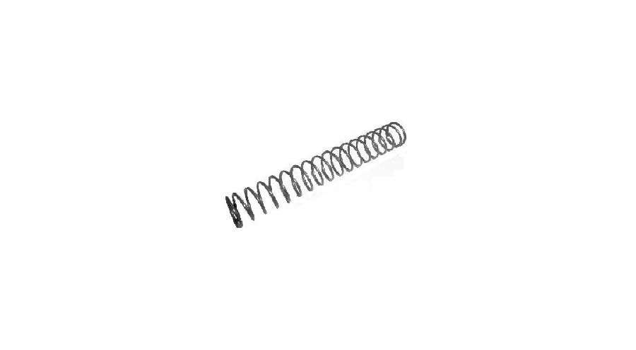 BMW R 100 Model Spring for chain tensioner Simplex
