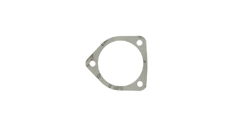 BMW R 80 Model Oil filter cover gasket