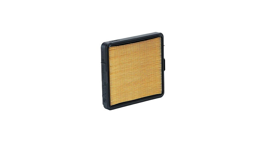 BMW elderly model since 1969 Air filter LX471