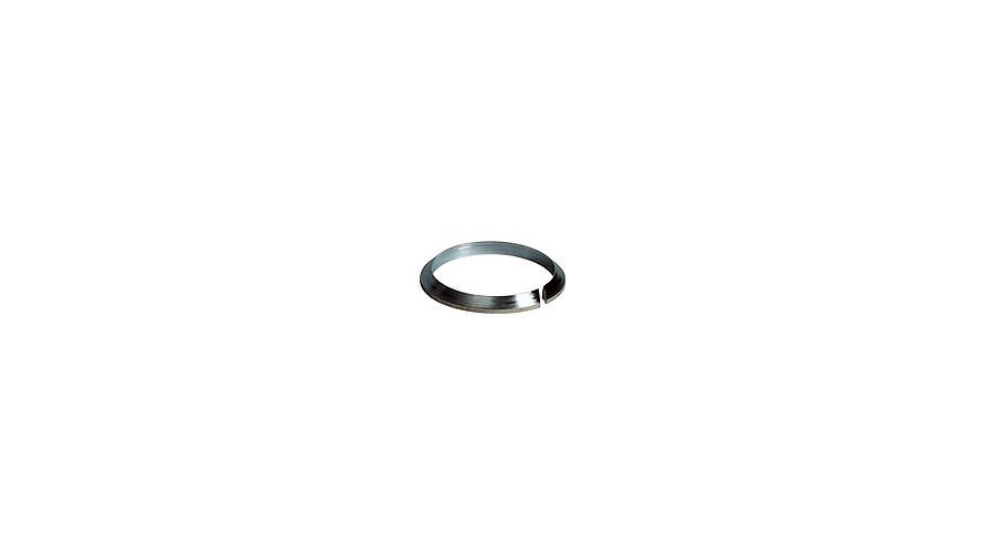 BMW R 80 Model Clamp ring 40mm, manifold gasket for R100