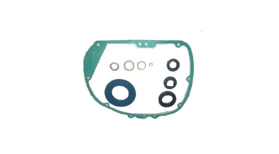 BMW R 80 Model Gearbox gasket set