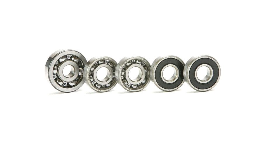 BMW R 100 Model Gearbox bearing set