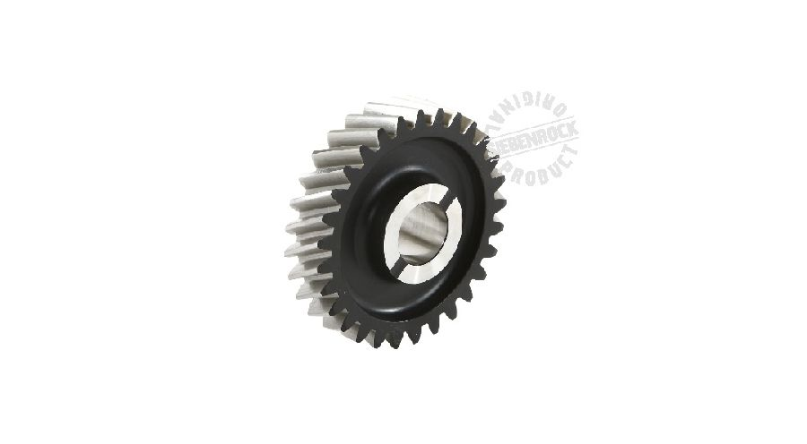 BMW R 100 Model Gearwheel 5th gear for intermediate shaft