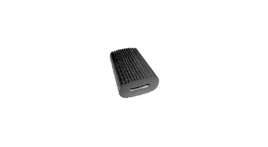 BMW R 80 Model Rubber for shift lever of 5-speed-gearbox