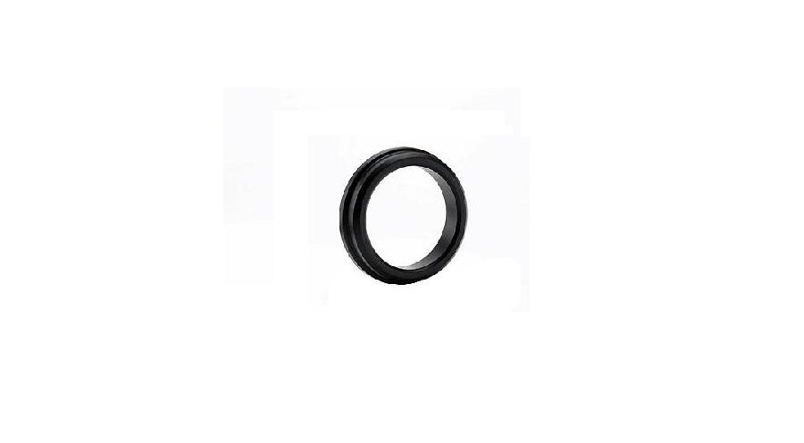 BMW R 100 Model Rubber ring, upper, for lamp holder