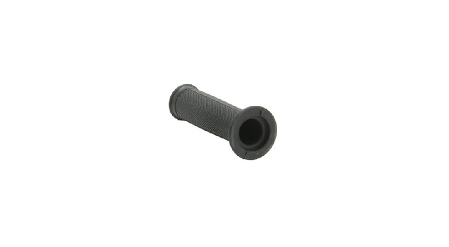 BMW R 100 Model Handle rubber right