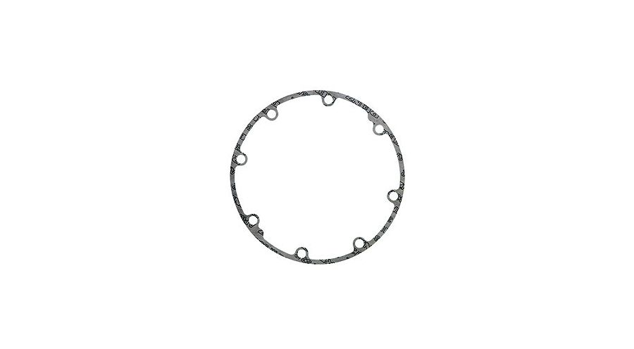 BMW R 100 Model Final drive housing cover gasket