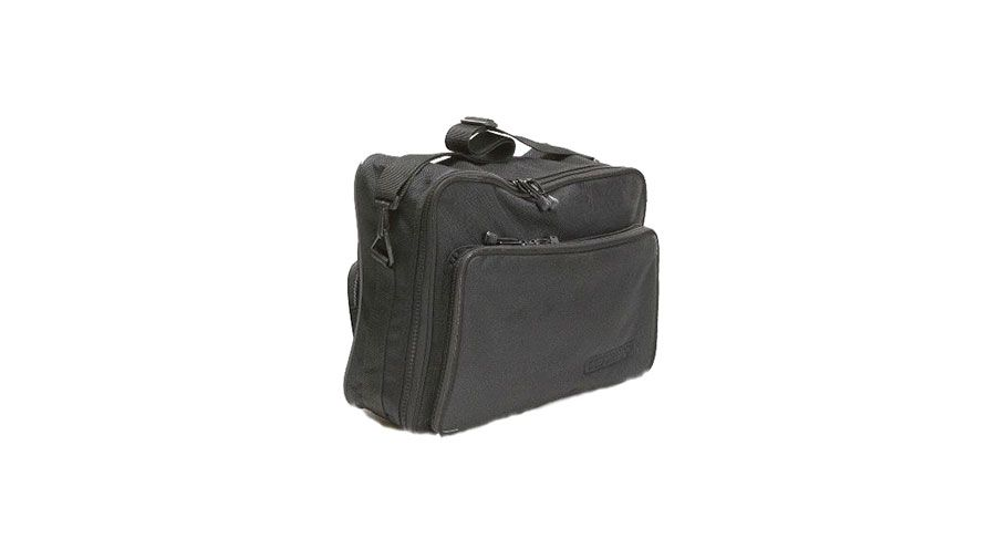 BMW R 100 Model Inner bag right Classic motocase