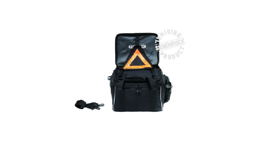 BMW R 100 Model Inner Bag TC 30