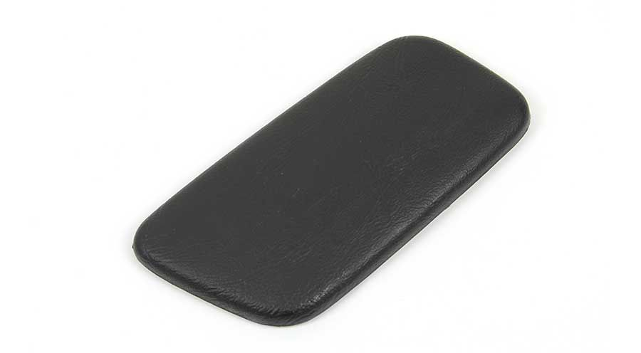 BMW R 80 Model Knee pad left side