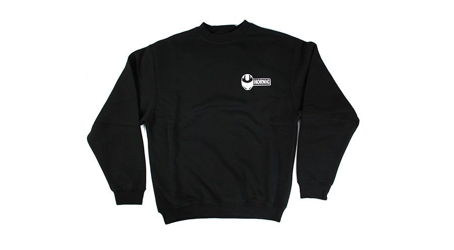 BMW R 1200 RT, LC (2014-) Sweat Shirts