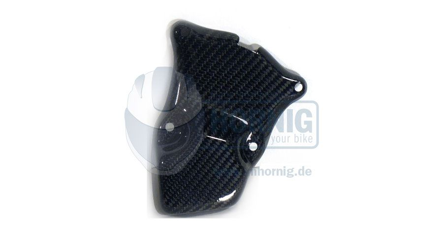 BMW S 1000 XR Ignition Rotor Cover