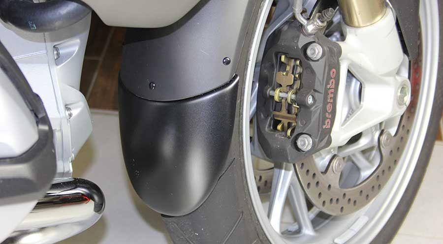 https://www.motorcycleparts-hornig.com/i/900/496/2/kotfluegelverlaengerung-r1200rt-lc.jpg