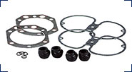 BMW R 80 Model Gaskets