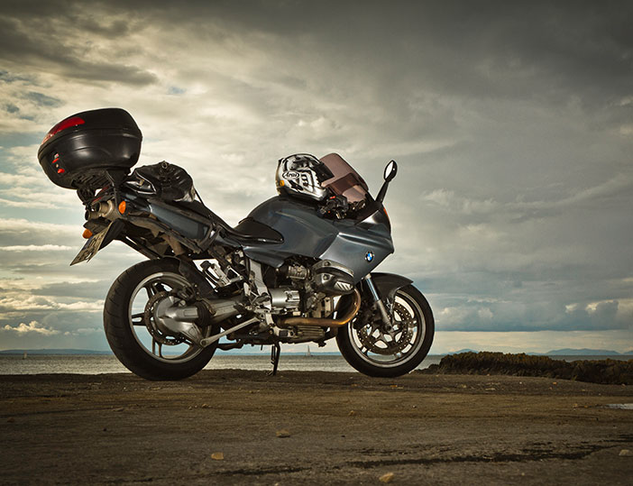 bmw r 1100 s bmw motorcycle picture contest motorcycle. Black Bedroom Furniture Sets. Home Design Ideas