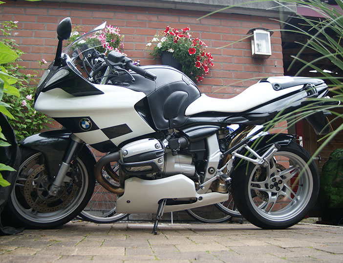 bmw r 1100 s - bmw motorcycle picture contest | bmw motorcycle