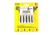 Dynaplug Ultralite Tubeless Tire Repair Kit