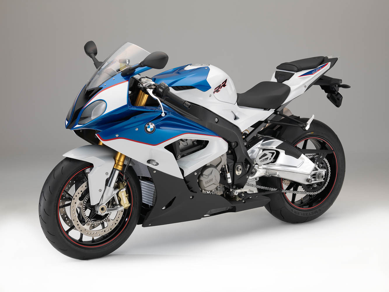 The New Bmw S 1000 Rr 2015 The Epitome Of A Superbike Motorcycle