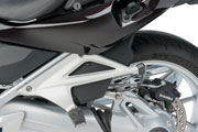 Frame Infill Panels for BMW R 1200 RT, LC (2014-)