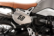 Retro Infill Panels for BMW RnineT, RnineT Scrambler, Pure, Racer & Urban G/S
