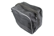 Aluminum Case Bags for BMW R1200GS Adv. LC (2014- )