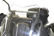 GPS Mount for BMW F750GS & F850GS